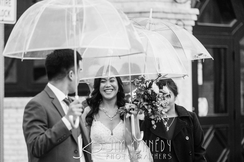 jenn-mat-san-juan-capistrano-wedding_0076.JPG