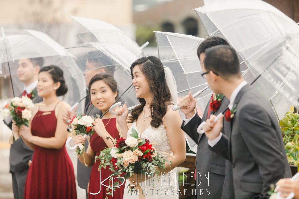 jenn-mat-san-juan-capistrano-wedding_0077.JPG