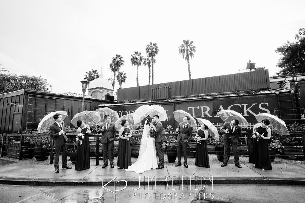 jenn-mat-san-juan-capistrano-wedding_0079.JPG