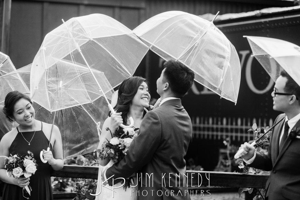 jenn-mat-san-juan-capistrano-wedding_0080.JPG