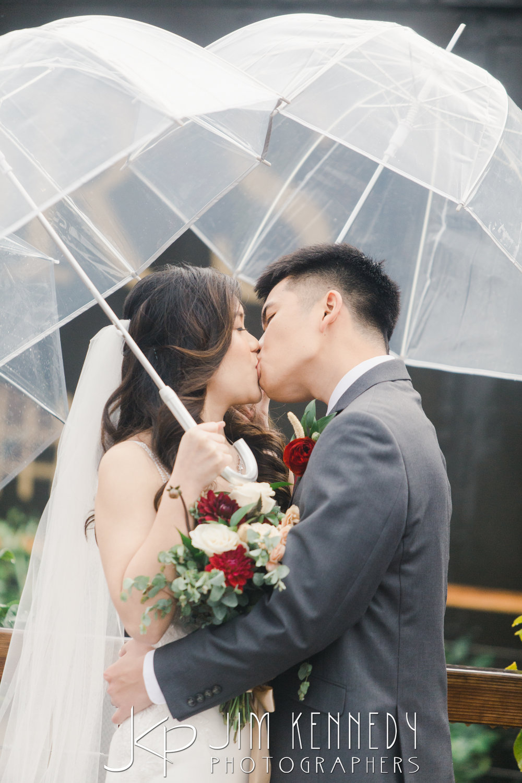 jenn-mat-san-juan-capistrano-wedding_0081.JPG