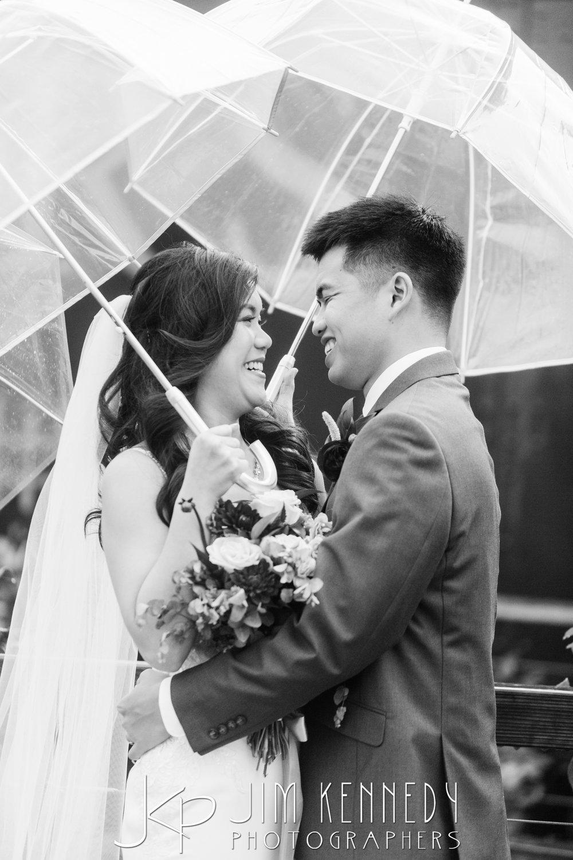 jenn-mat-san-juan-capistrano-wedding_0082.JPG