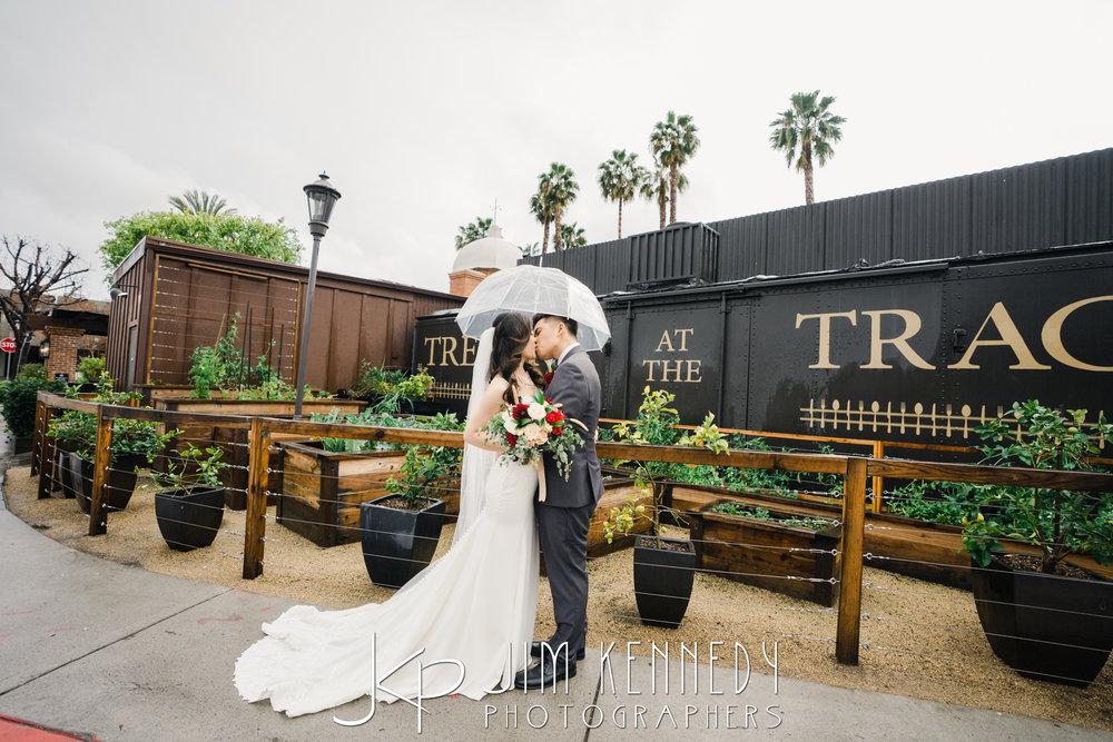 jenn-mat-san-juan-capistrano-wedding_0083.JPG