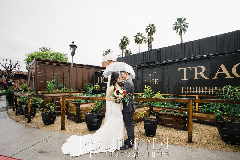 jenn-mat-san-juan-capistrano-wedding_0084.JPG