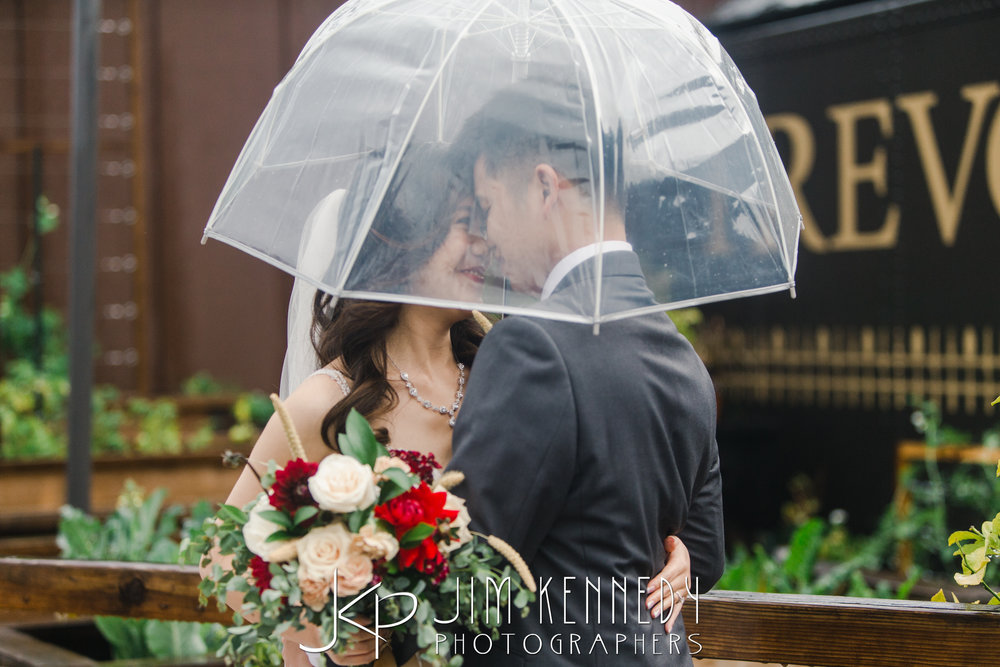jenn-mat-san-juan-capistrano-wedding_0085.JPG