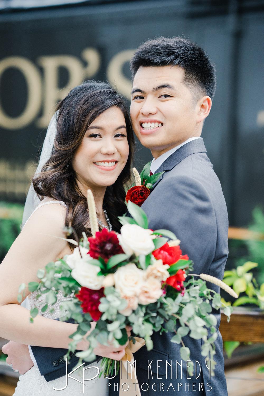 jenn-mat-san-juan-capistrano-wedding_0087.JPG