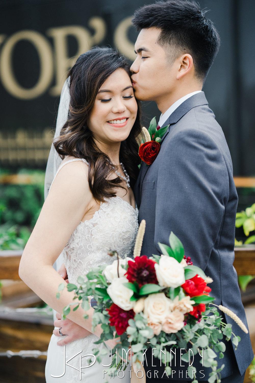 jenn-mat-san-juan-capistrano-wedding_0088.JPG