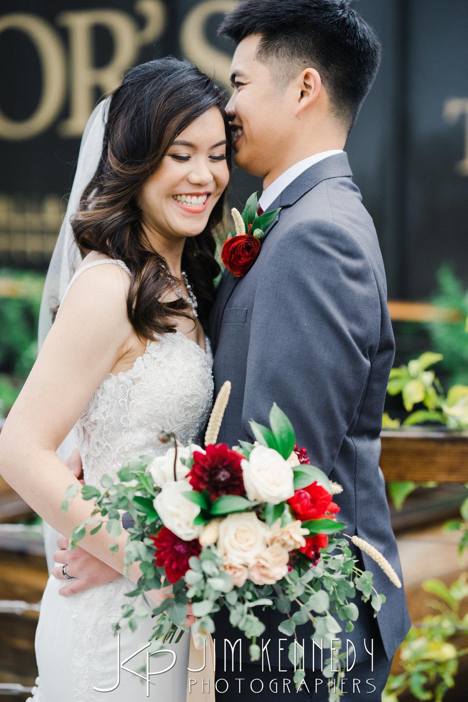 jenn-mat-san-juan-capistrano-wedding_0089.JPG