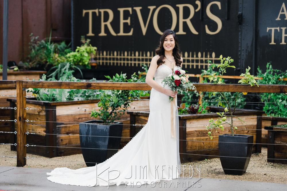 jenn-mat-san-juan-capistrano-wedding_0090.JPG