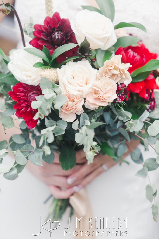 jenn-mat-san-juan-capistrano-wedding_0092.JPG