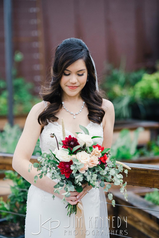 jenn-mat-san-juan-capistrano-wedding_0093.JPG