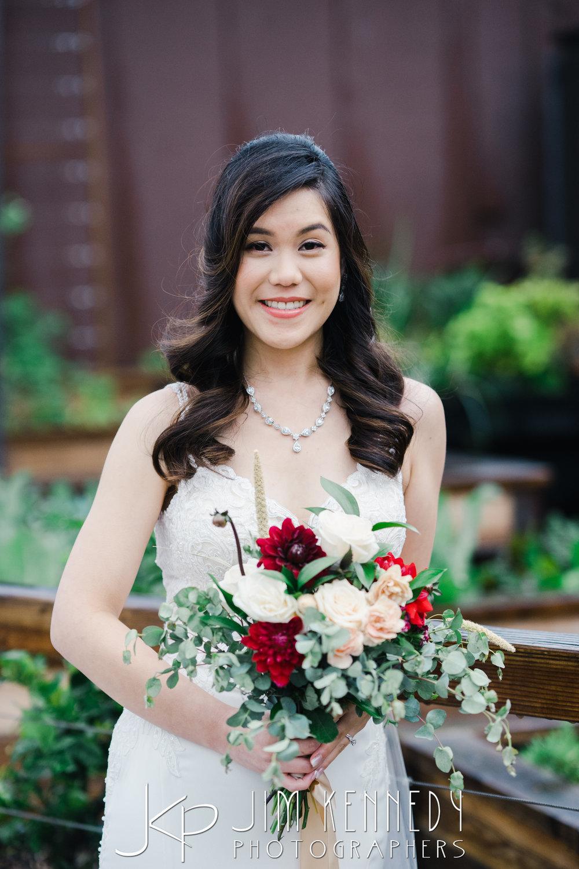 jenn-mat-san-juan-capistrano-wedding_0094.JPG
