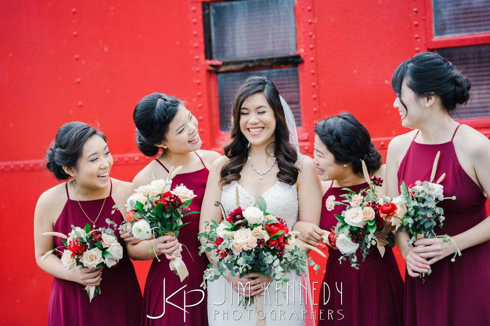 jenn-mat-san-juan-capistrano-wedding_0096.JPG