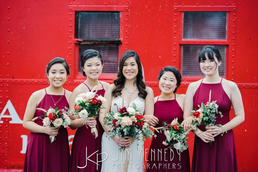 jenn-mat-san-juan-capistrano-wedding_0097.JPG