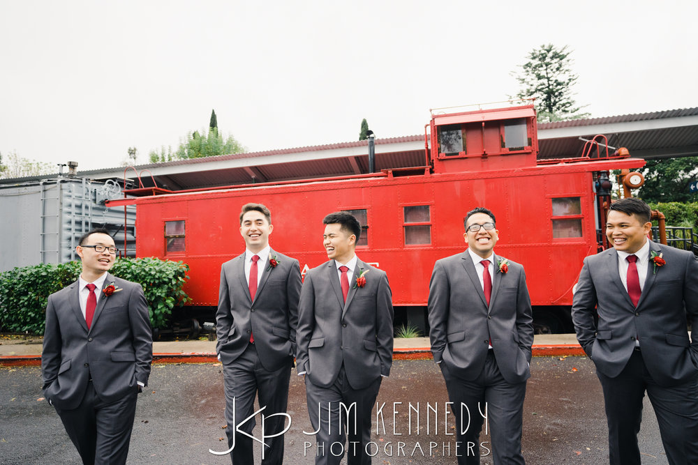 jenn-mat-san-juan-capistrano-wedding_0100.JPG