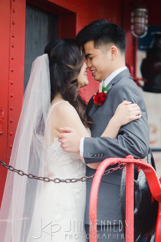 jenn-mat-san-juan-capistrano-wedding_0103.JPG