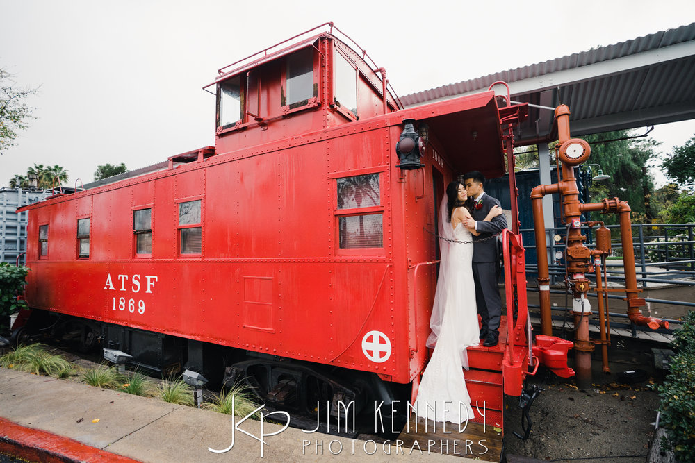 jenn-mat-san-juan-capistrano-wedding_0104.JPG