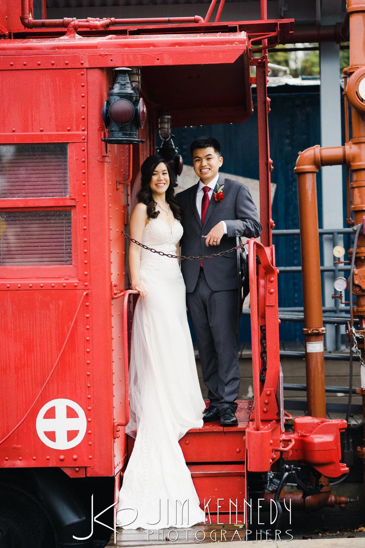 jenn-mat-san-juan-capistrano-wedding_0106.JPG