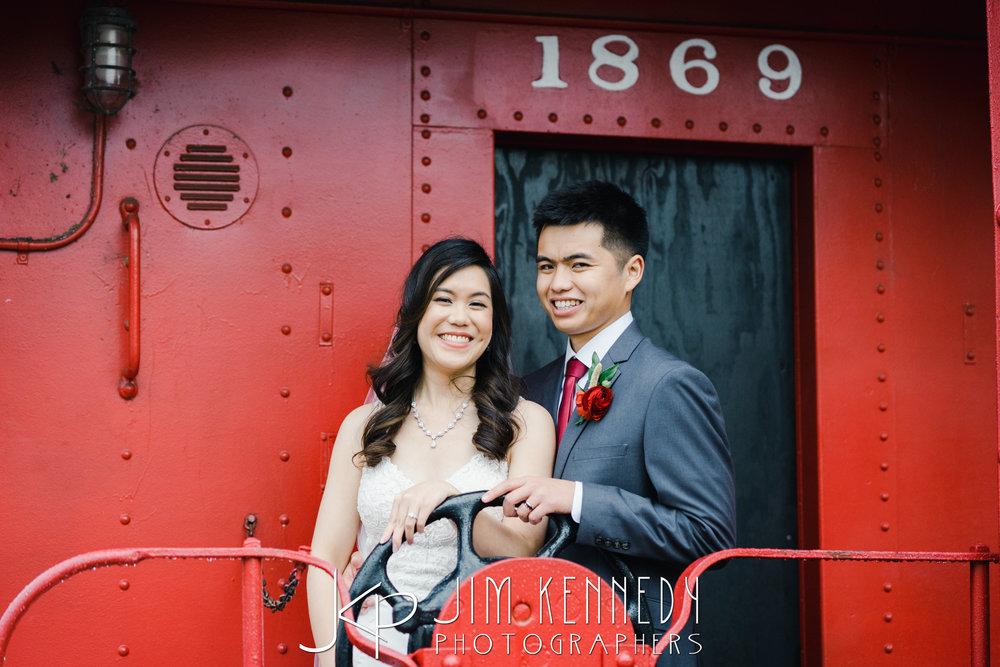 jenn-mat-san-juan-capistrano-wedding_0108.JPG