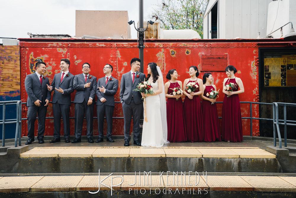 jenn-mat-san-juan-capistrano-wedding_0110.JPG