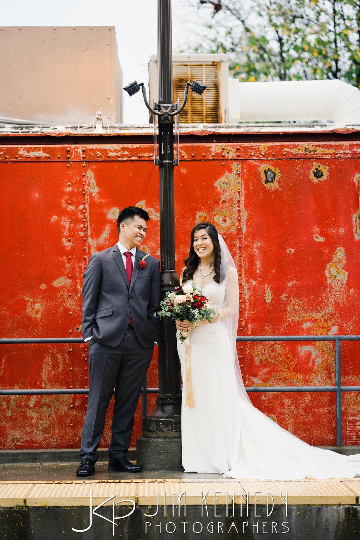 jenn-mat-san-juan-capistrano-wedding_0112.JPG