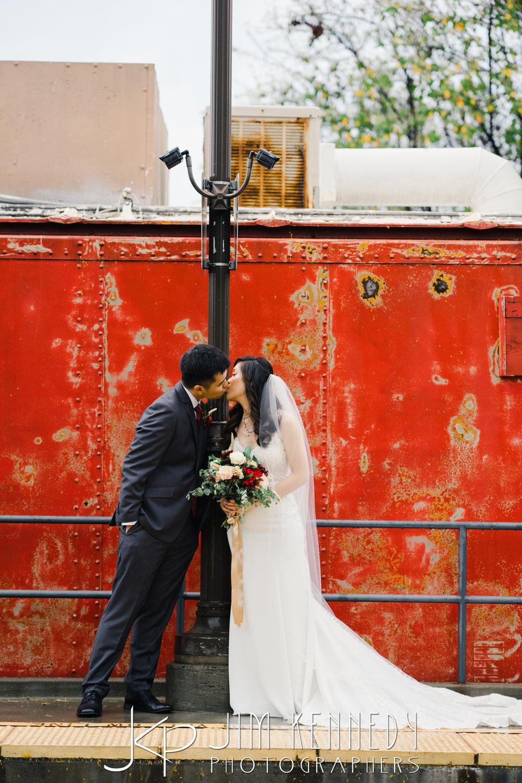jenn-mat-san-juan-capistrano-wedding_0113.JPG