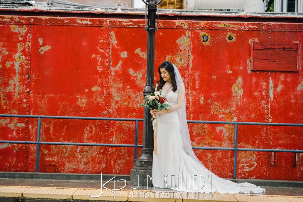 jenn-mat-san-juan-capistrano-wedding_0115.JPG