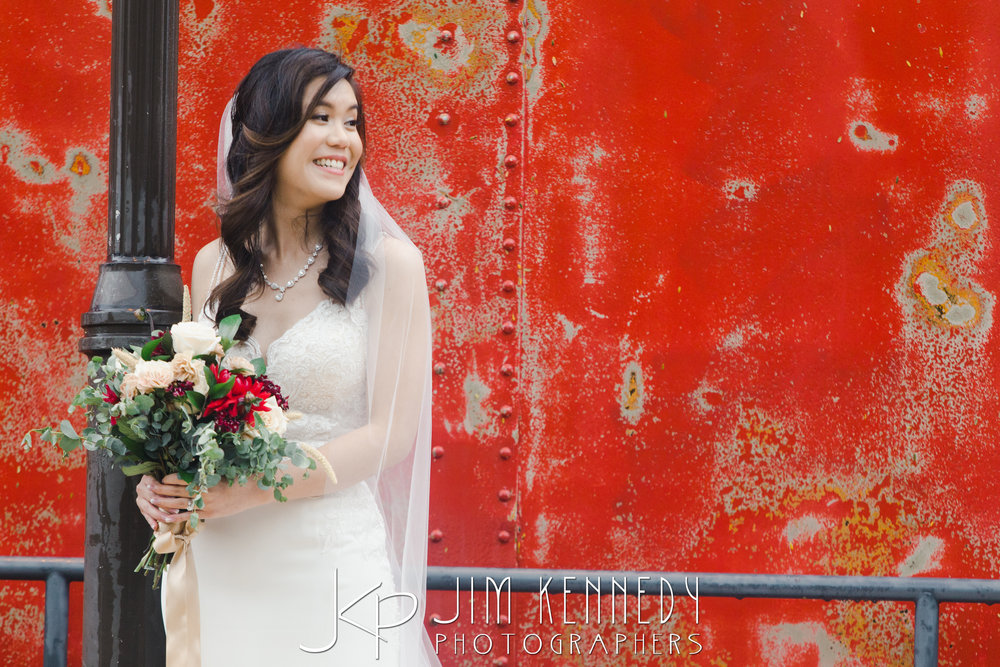 jenn-mat-san-juan-capistrano-wedding_0116.JPG