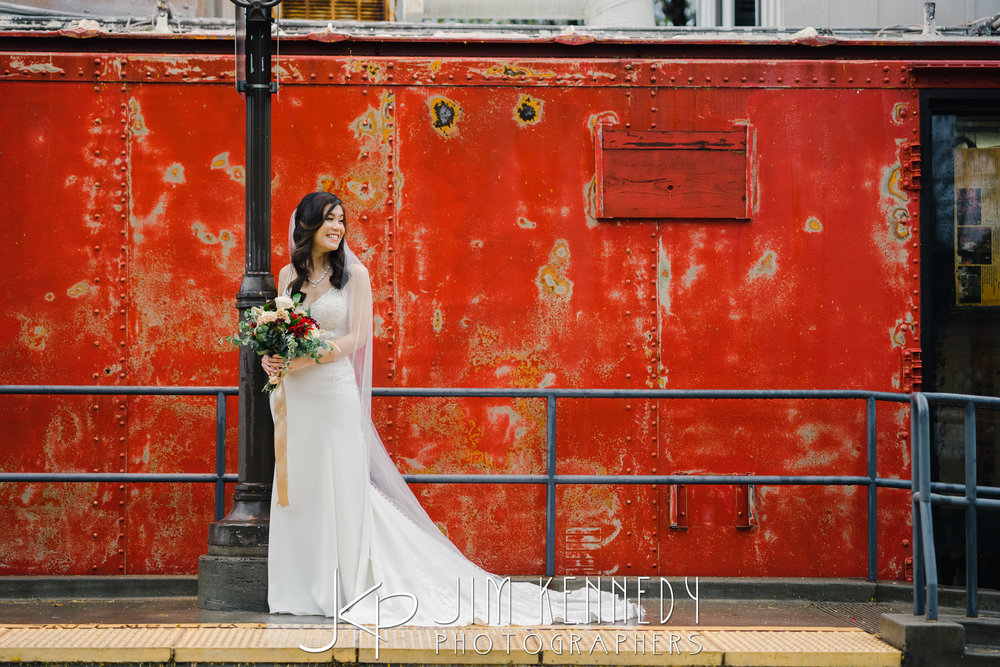 jenn-mat-san-juan-capistrano-wedding_0117.JPG