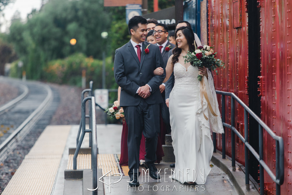 jenn-mat-san-juan-capistrano-wedding_0119.JPG