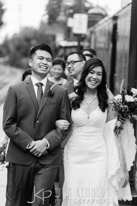 jenn-mat-san-juan-capistrano-wedding_0121.JPG