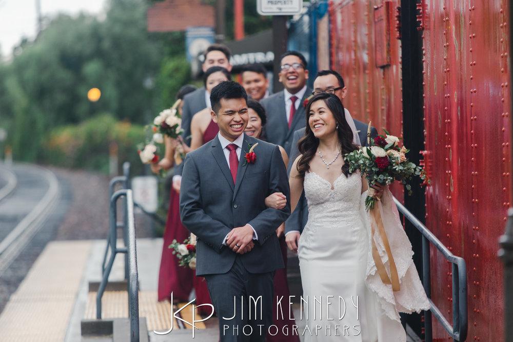 jenn-mat-san-juan-capistrano-wedding_0120.JPG