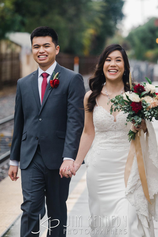 jenn-mat-san-juan-capistrano-wedding_0123.JPG