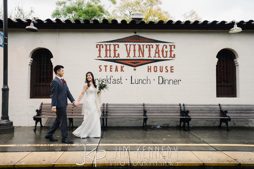 jenn-mat-san-juan-capistrano-wedding_0122.JPG