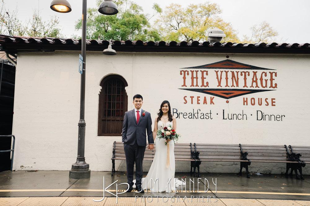 jenn-mat-san-juan-capistrano-wedding_0125.JPG