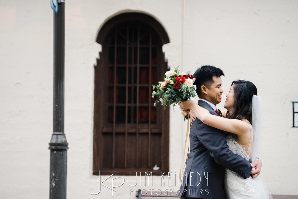 jenn-mat-san-juan-capistrano-wedding_0126.JPG