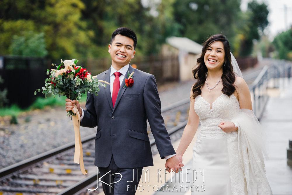 jenn-mat-san-juan-capistrano-wedding_0127.JPG