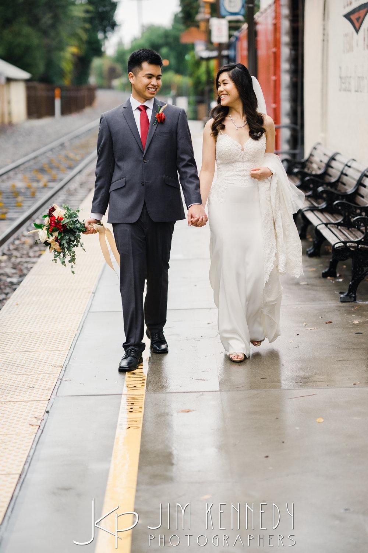 jenn-mat-san-juan-capistrano-wedding_0128.JPG