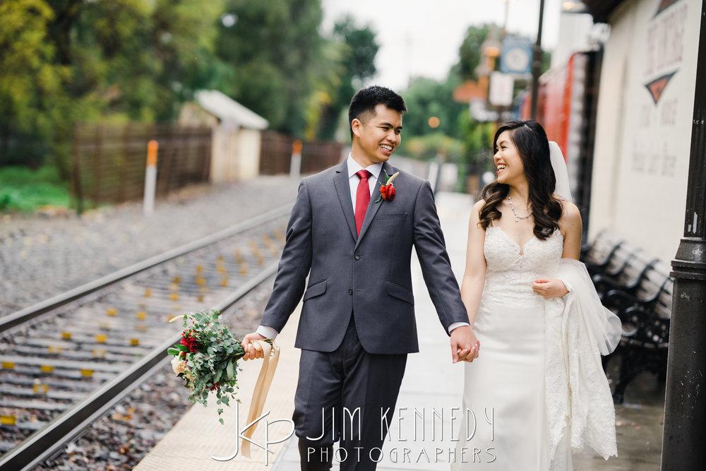 jenn-mat-san-juan-capistrano-wedding_0129.JPG