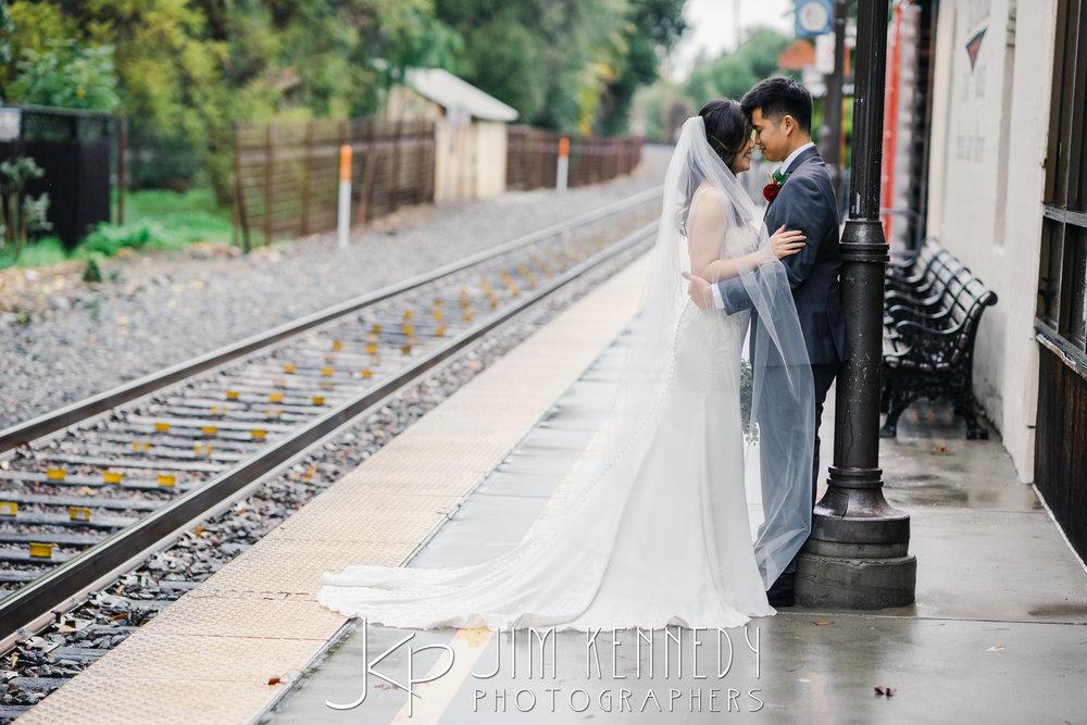 jenn-mat-san-juan-capistrano-wedding_0130.JPG