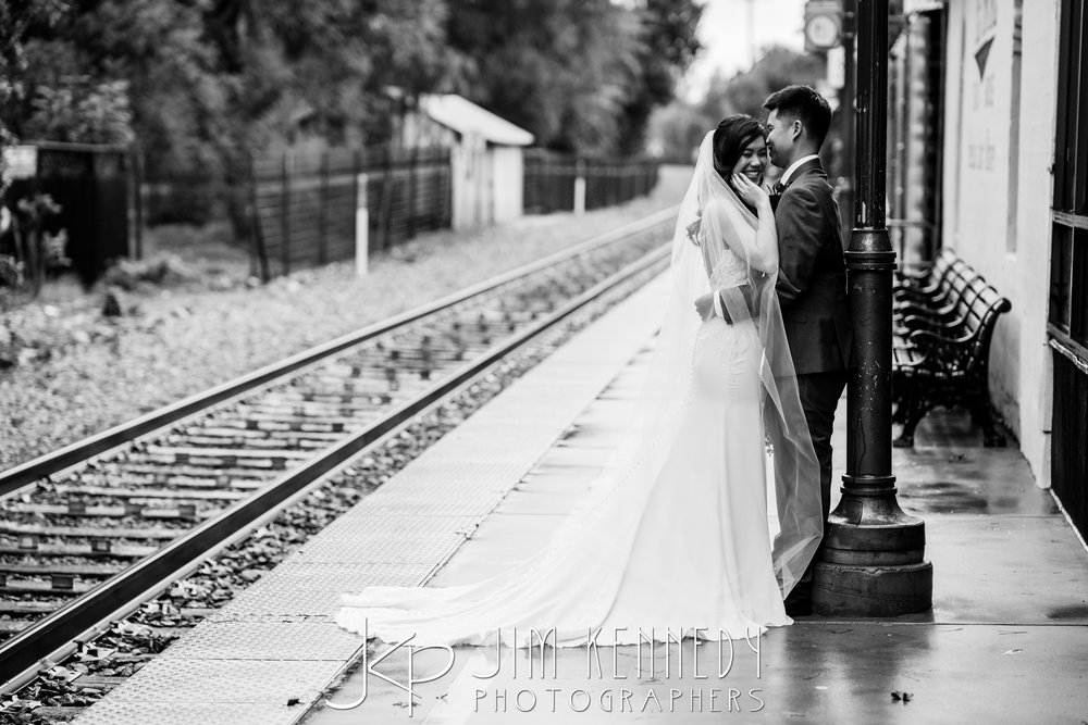 jenn-mat-san-juan-capistrano-wedding_0132.JPG