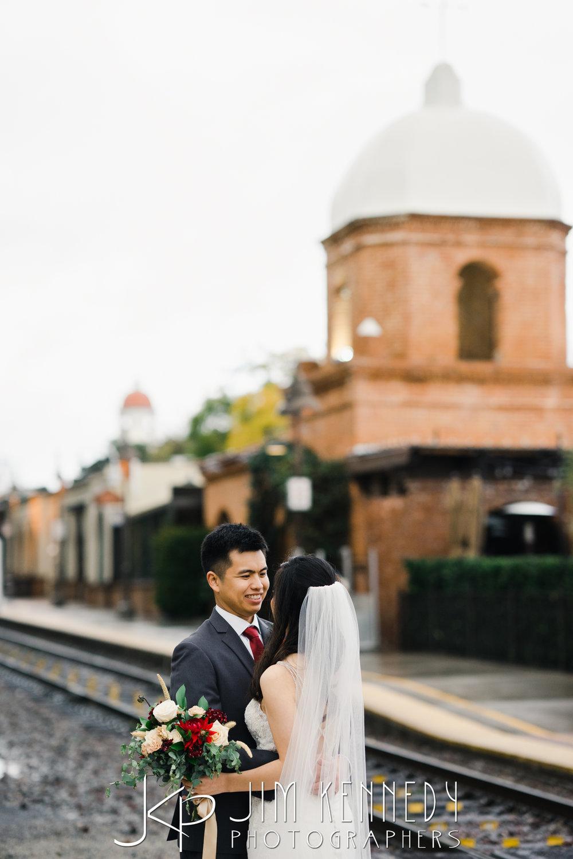 jenn-mat-san-juan-capistrano-wedding_0134.JPG