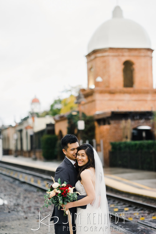 jenn-mat-san-juan-capistrano-wedding_0135.JPG