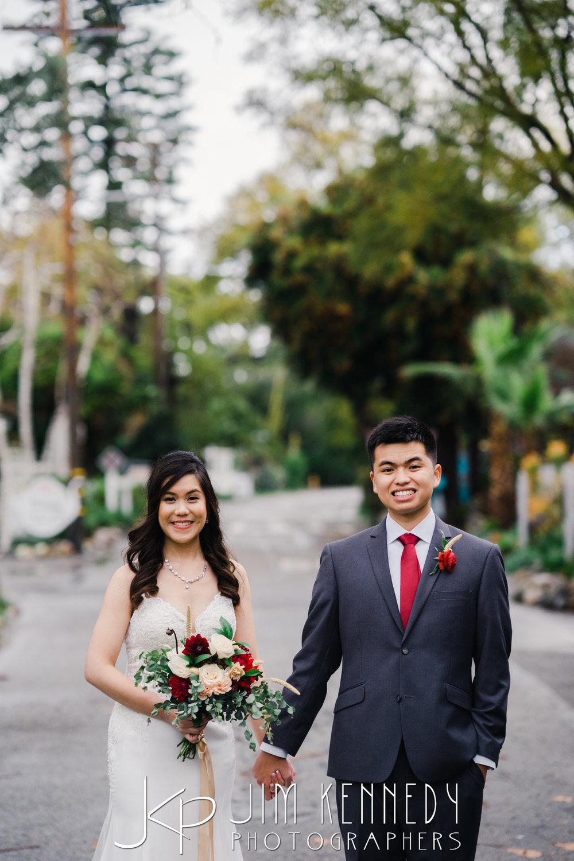 jenn-mat-san-juan-capistrano-wedding_0137.JPG