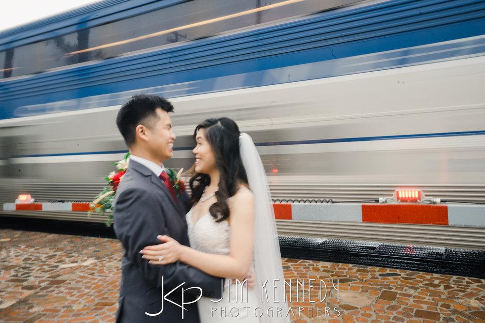 jenn-mat-san-juan-capistrano-wedding_0139.JPG