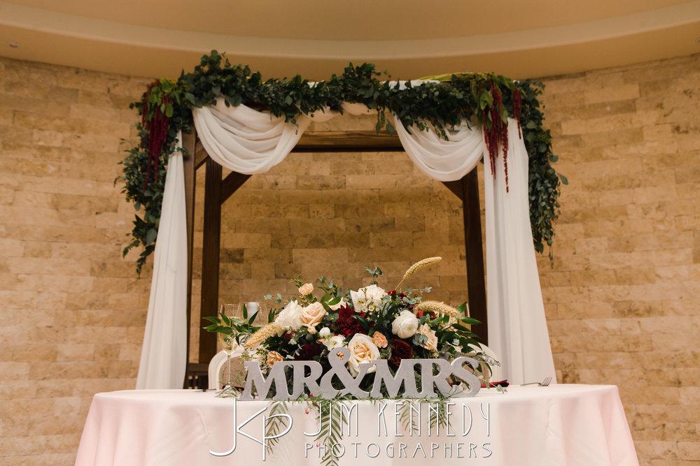 jenn-mat-san-juan-capistrano-wedding_0140.JPG