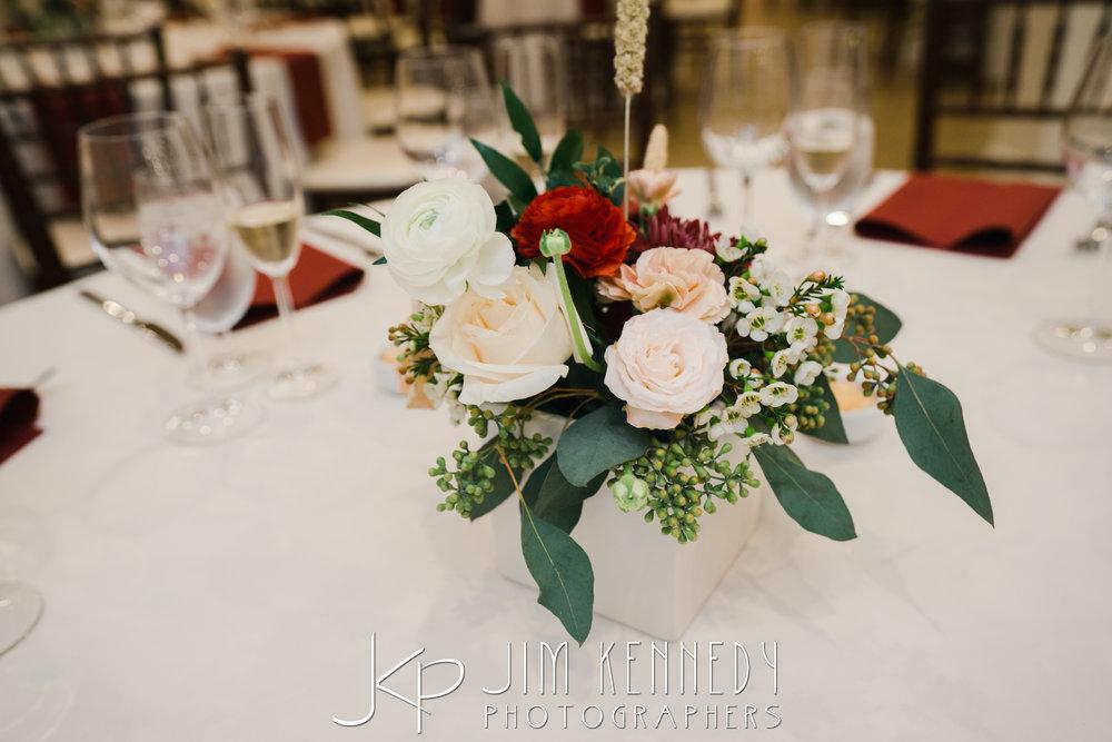 jenn-mat-san-juan-capistrano-wedding_0142.JPG