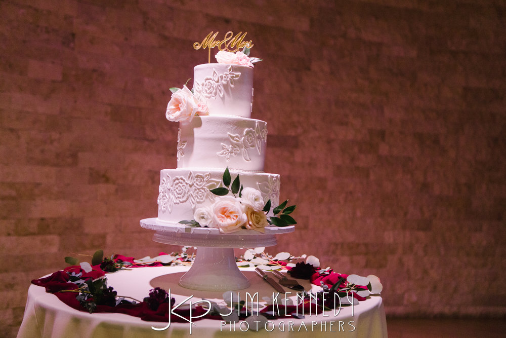 jenn-mat-san-juan-capistrano-wedding_0143.JPG