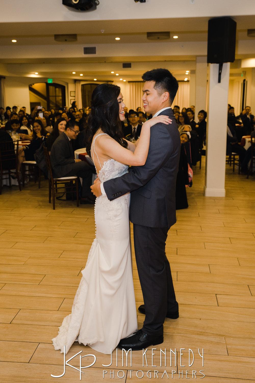 jenn-mat-san-juan-capistrano-wedding_0146.JPG