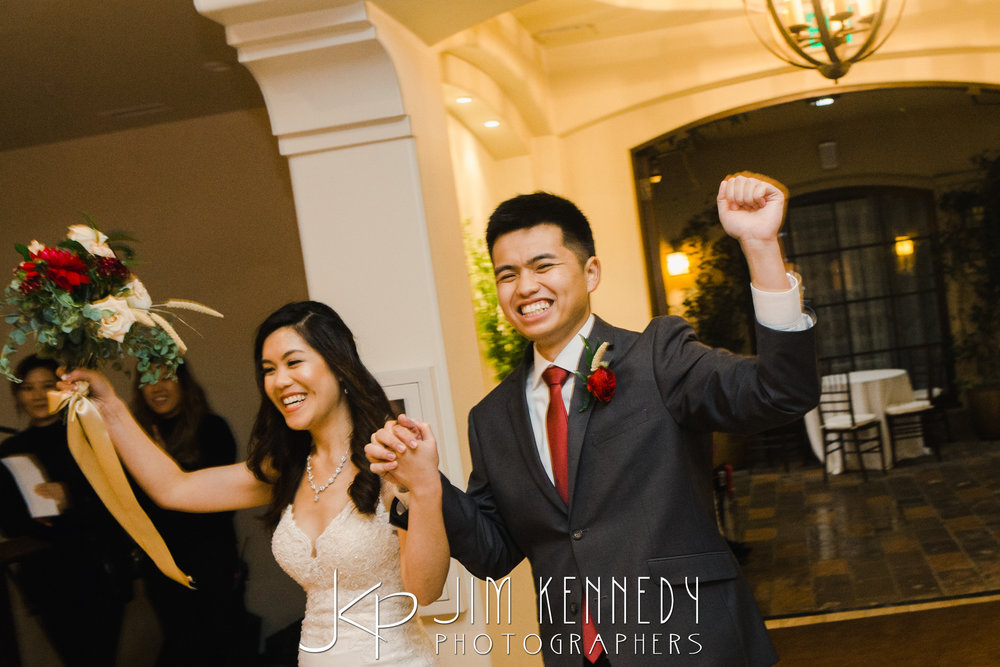 jenn-mat-san-juan-capistrano-wedding_0145.JPG